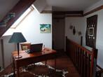 Vente Maison 5 pièces 200m² 5 MIN EGREVILLE - Photo 9