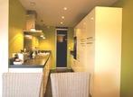 Vente Appartement 4 pièces 110m² Saint-Ismier (38330) - Photo 14