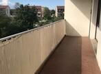 Location Appartement 1 pièce 25m² Annemasse (74100) - Photo 2