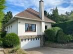 Vente Maison 7 pièces 171m² Armbouts-Cappel (59380) - Photo 2