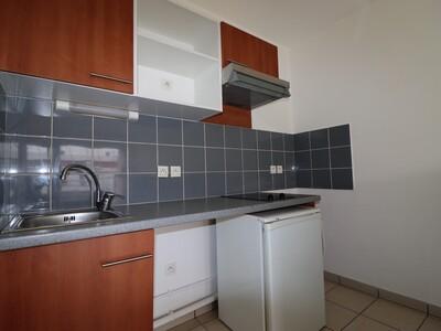 Location Appartement 2 pièces 36m² Pau (64000) - Photo 3