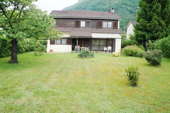Sale House 6 rooms 125m² Saint-Égrève (38120) - photo