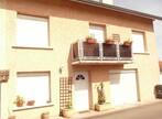 Location Maison 4 pièces 91m² Janneyrias (38280) - Photo 4