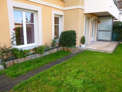 Location Appartement 3 pièces 70m² Savigneux (42600) - photo