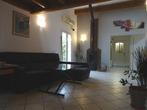 Vente Maison 5 pièces 120m² Saint-Montant (07220) - Photo 8