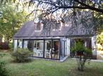 Vente Maison 4 pièces 98m² 15 MN SUD EGREVILLE - Photo 1