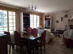 Vente Maison 3 pièces 95m² Istres (13800) - Photo 5