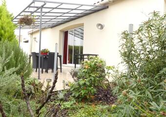 Vente Maison 4 pièces 88m² Puilboreau (17138) - Photo 1