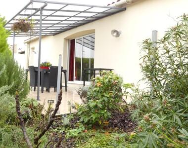 Vente Maison 4 pièces 88m² Puilboreau (17138) - photo