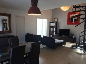 Vente Maison 6 pièces 129m² La Rochelle (17000) - Photo 1