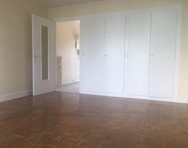 Location Appartement 1 pièce 35m² Annemasse (74100) - photo