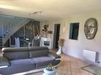 Vente Maison 6 pièces 160m² Sailly-sur-la-Lys (62840) - Photo 4
