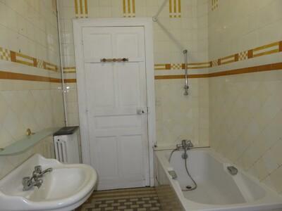 Location Appartement 4 pièces 88m² Pau (64000) - Photo 17