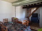 Vente Maison 4 pièces 65m² 8 KM FERRIERES EN GATINAIS - Photo 5