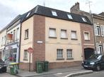 Location Appartement 2 pièces 34m² Amiens (80000) - Photo 1