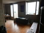 Vente Appartement 4 pièces 63m² La Mulatière (69350) - Photo 4