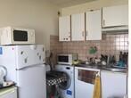 Vente Appartement 2 pièces 47m² Toulouse (31100) - Photo 4