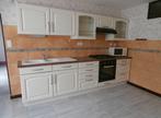 Location Appartement 2 pièces 70m² Saint-Sauveur (70300) - Photo 4