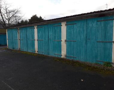 Location Garage Brive-la-Gaillarde (19100) - photo