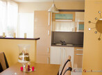Sale Apartment 2 rooms 52m² Wattignies (59139) - Photo 3
