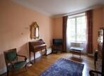 Sale Apartment 7 rooms 216m² Grenoble (38000) - Photo 6