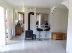Vente Maison / Chalet / Ferme 6 pièces 150m² Habère-Lullin (74420) - Photo 5