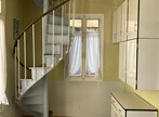 Sale House 6 rooms 100m² Luxeuil-les-Bains (70300) - Photo 1