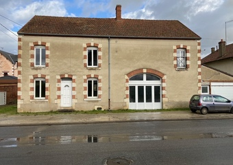 Vente Maison 5 pièces 140m² Bonny-sur-Loire (45420) - Photo 1