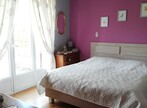 Vente Maison 6 pièces 160m² Viry-Noureuil (02300) - Photo 5