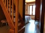 Vente Maison 4 pièces 110m² Balbins (38260) - Photo 12