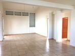 Location Appartement 4 pièces 100m² La Possession (97419) - Photo 2