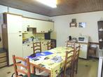Vente Maison 9 pièces 215m² Cessieu (38110) - Photo 4