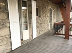 Vente Appartement 6 pièces 142m² Rumilly (74150) - Photo 4