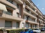 Location Appartement 4 pièces 73m² Valence (26000) - Photo 1