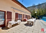 Sale House 9 rooms 297m² Monnetier-Mornex (74560) - Photo 14