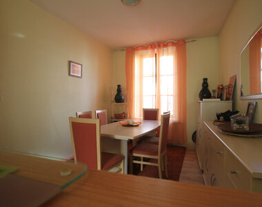Sale Building 7 rooms 131m² Luxeuil-les-Bains (70300) - photo