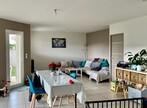 Vente Maison 6 pièces 123m² Mours-Saint-Eusèbe (26540) - Photo 8