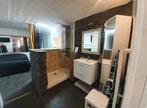 Vente Maison 2 pièces 60m² La Sauvetat (63730) - Photo 4