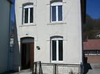 Vente Maison 4 pièces 86m² Neufchâteau (88300) - Photo 4
