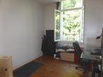 Vente Appartement 3 pièces 68m² Abrest (03200) - Photo 6