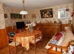Vente Maison 5 pièces 180m² Saint-Aubin-le-Cloud (79450) - Photo 4