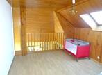 Sale House 6 rooms 117m² Vif - Photo 11