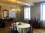 Vente Maison 230m² Cluny (71250) - Photo 6