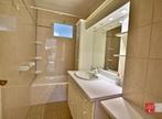 Sale Apartment 3 rooms 74m² Annemasse (74100) - Photo 9