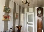 Vente Maison 6 pièces 230m² Ouzouer-sur-Trézée (45250) - Photo 3