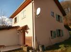 Vente Maison 5 pièces 110m² FOUGEROLLES - Photo 1