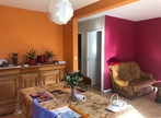 Vente Appartement 2 pièces 61m² Roanne (42300) - Photo 11