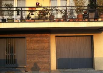 Vente Maison 5 pièces 129m² Romans-sur-Isère (26100) - photo