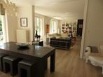 Vente Appartement 6 pièces 200m² Mulhouse (68100) - Photo 1
