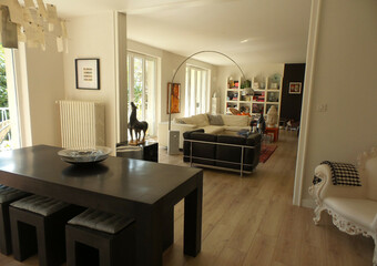 Vente Appartement 6 pièces 200m² Mulhouse (68100) - Photo 1